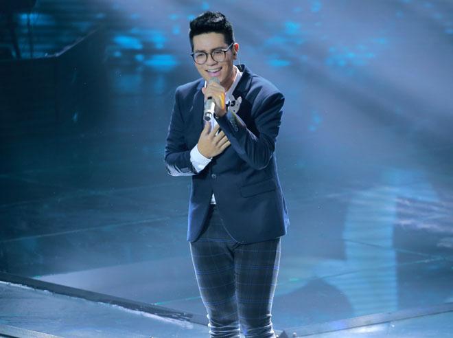 Thu Minh lần thứ 2 giúp học trò đăng quang tại The Voice - 11