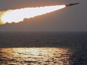 Thế giới - Trung Quốc khoe đã có tên lửa đánh chặn siêu nhanh