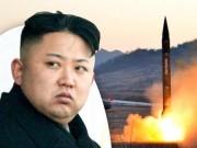 Thế giới - Triều Tiên có thể làm Mỹ chìm trong bóng đêm vài năm?