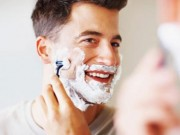 Quiz: Theo bạn nam giới cần loại mỹ phẩm nào nhất?
