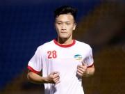 """Bóng đá - SAO U20 Việt Nam khiến """"Chelsea Việt Nam"""" hú vía"""