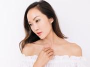 Nếu chưa biết bôi kem dưỡng đúng điệu, học ngay người đẹp gốc Hàn!
