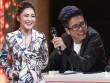Bùi Anh Tuấn bối rối vì liên tục bị dò hỏi chuyện yêu Hương Tràm