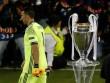 """Real vô địch cúp C1: Nước mắt Buffon, """"thế lực đen"""" phá Juventus"""