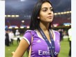 Tin HOT bóng đá tối 4/6: Ronaldo trao huy chương cho bạn gái