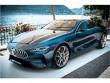 Chiêm ngưỡng BMW 8-Series Concept tuyệt đẹp ngoài đời thực