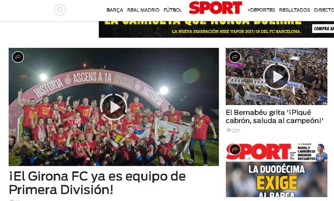 """Báo chí khen Ronaldo bất tử, Messi """"tự nguyện"""" dâng Bóng vàng - 2"""