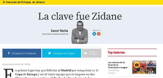"""Báo chí khen Ronaldo bất tử, Messi """"tự nguyện"""" dâng Bóng vàng - 3"""