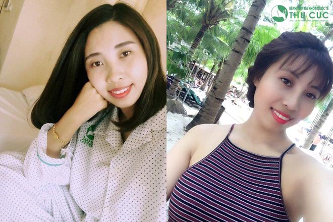 """Quên những tips make-up đi, đây mới là """"đặc sản"""" làm đẹp cho gái Việt - 1"""