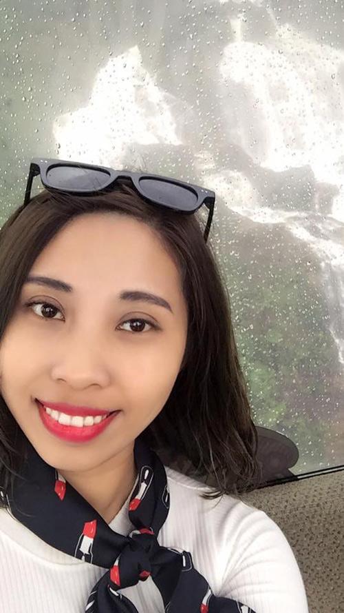 """Quên những tips make-up đi, đây mới là """"đặc sản"""" làm đẹp cho gái Việt - 2"""