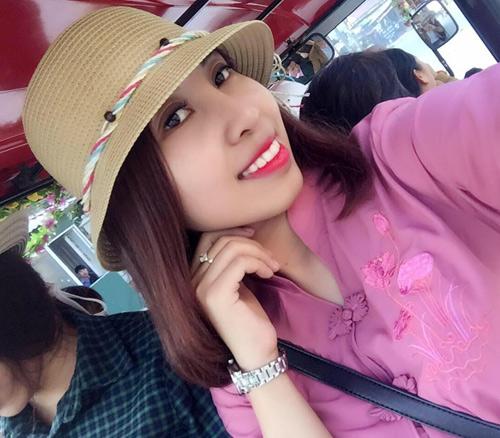 """Quên những tips make-up đi, đây mới là """"đặc sản"""" làm đẹp cho gái Việt - 5"""