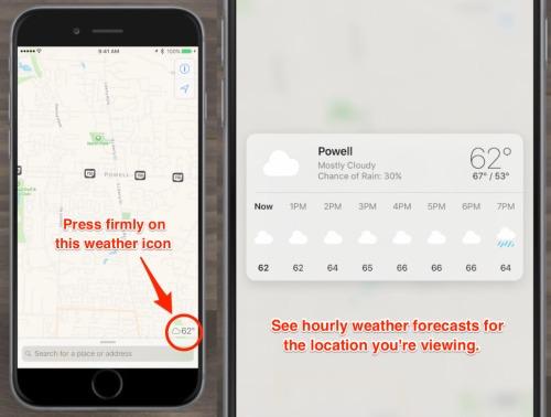 Top 12 tính năng ẩn thú vị trên iPhone người dùng cần biết - 1