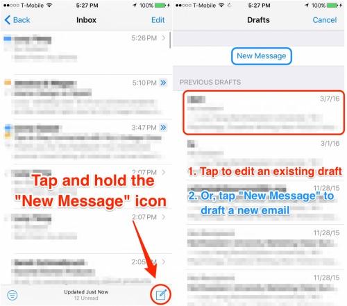 Top 12 tính năng ẩn thú vị trên iPhone người dùng cần biết - 6