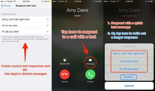 Top 12 tính năng ẩn thú vị trên iPhone người dùng cần biết - 7
