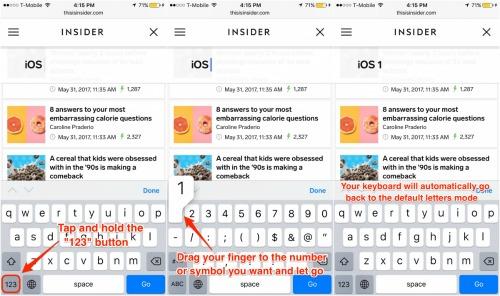 Top 12 tính năng ẩn thú vị trên iPhone người dùng cần biết - 9