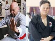 Thể thao - MMA: Cao thủ Việt Nam thay Nam Huỳnh Đạo đả Vịnh Xuân