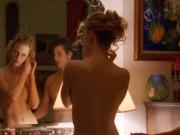 """Phim - Những người tình màn ảnh nóng bỏng từng """"qua tay"""" Tom Cruise"""