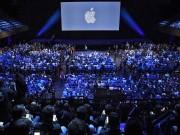 Thời trang Hi-tech - Apple mang những gì đến WWDC 2017?