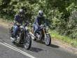 Chọn Triumph Bonneville Bobber hay Triumph Thruxton R?