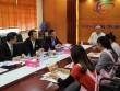 Cơ hội lớn cho sinh viên Việt khi làm điều dưỡng tại Nhật