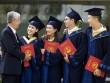 Chọn đúng trường đại học, tương lai rộng mở