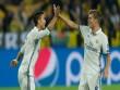Real Madrid nhà vua châu Âu: Siêu sao nào mới là số 1?