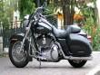Harley-Davidson triệu hồi 46.000 xe do lỗi ống dẫn dầu