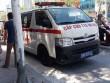 Nóng 24h qua: Cụ bà 70 tuổi ở Thủ đô đột tử giữa trời nắng như chảo lửa