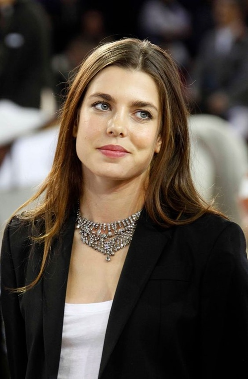 Bí quyết sành và đẹp của nàng công chúa chịu chơi nhất Monaco - 7