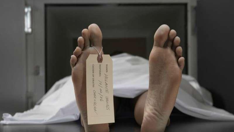 """Công ty Mỹ đưa """"người chết sống lại"""" ngay trong năm nay - 2"""