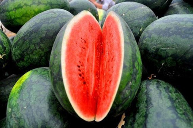 5 loại thực phẩm giúp da tự tin 'đương đầu' với nắng - 5