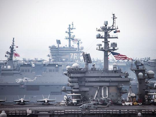 TQ lạnh nhạt với Triều Tiên, Nga xích lại và hưởng lợi? - 2