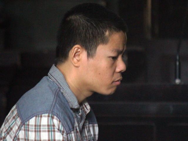 Bắt thêm nghi can vụ truy sát nhầm 2 người gục tại chỗ - 2