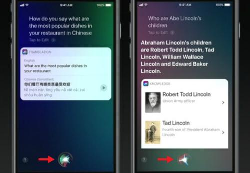 Xuất hiện hình ảnh phím Home ảo trên iPhone 8 - 1