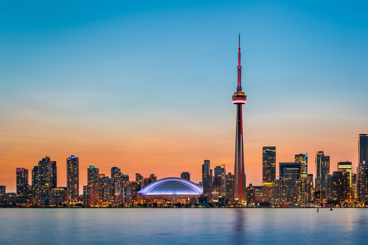 25 khu đô thị có tương lai phát triển nhất thế giới - 6