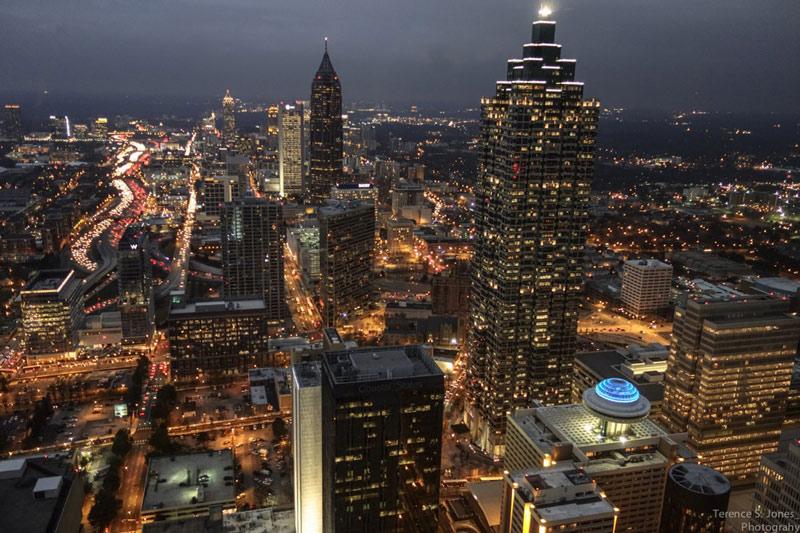 25 khu đô thị có tương lai phát triển nhất thế giới - 9
