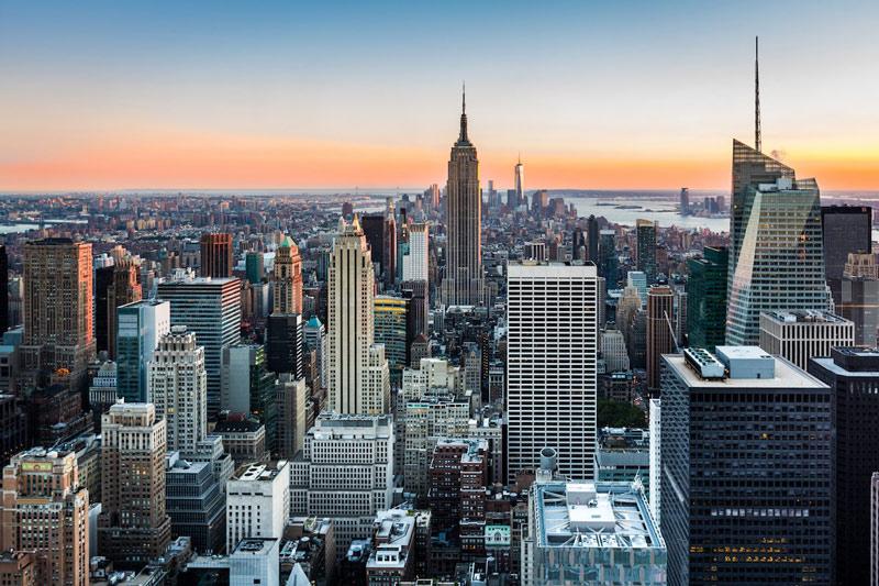 25 khu đô thị có tương lai phát triển nhất thế giới - 24
