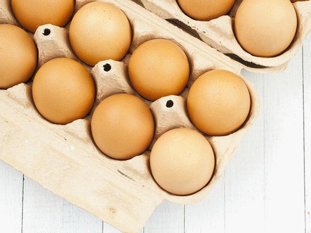 """17 thực phẩm protein giúp """"cậu nhỏ"""" sung mãn và thăng hoa"""