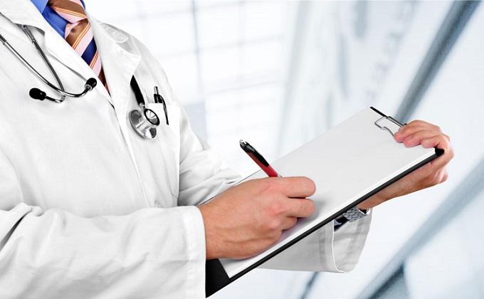 Hà Lan xử vụ bác sĩ cấy tinh trùng của mình cho 22 người - 1