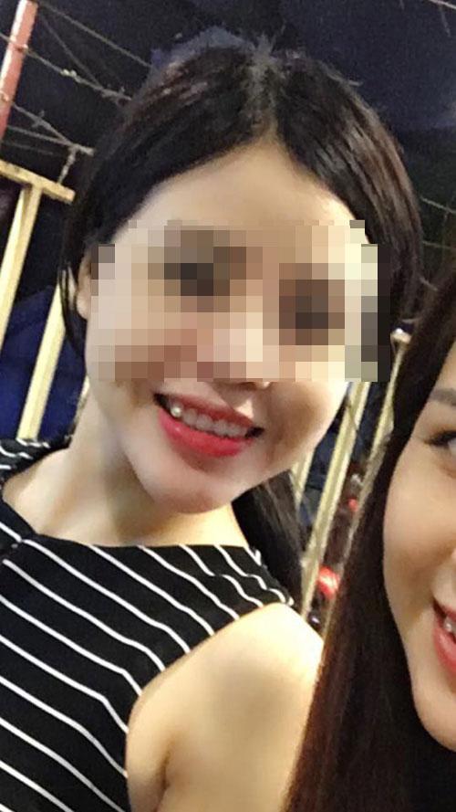 Nóng 24h qua: Nguyên nhân ban đầu vụ cô gái mất tích ở sân bay, thi thể nổi trên sông - 1