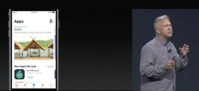 Video: Đánh giá nhanh ưu, nhược điểm của iOS 11 beta - 10