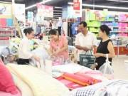 Thị trường - Tiêu dùng - Bán lẻ Việt Nam lọt vào top hấp dẫn nhất thế giới