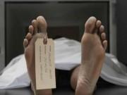 """Thế giới - Công ty Mỹ đưa """"người chết sống lại"""" ngay trong năm nay"""