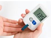 Sức khỏe đời sống - Bạn rất dễ bị tiểu đường nếu có những dấu hiệu này