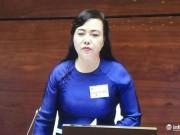 Thị trường - Tiêu dùng - Bộ trưởng Y tế lý giải lý do thực phẩm bẩn ngày càng nhiều