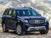Tư vấn - Mercedes-Benz sắp ngưng bán xe chạy động cơ diesel tại Mỹ