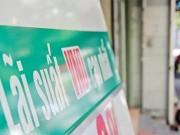 Tài chính - Bất động sản - Ngân hàng Nhà nước muốn giảm lãi suất cho vay