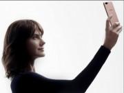 """Dế sắp ra lò - Oppo R11 sở hữu camera sau kép """"ngon"""" đã trình làng"""