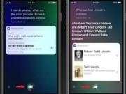 Dế sắp ra lò - Xuất hiện hình ảnh phím Home ảo trên iPhone 8