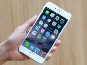 Thời trang Hi-tech - iPhone 7 và iPhone 7 Plus đang giảm giá sốc gần 7 triệu đồng